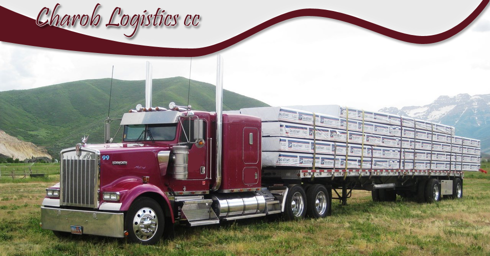 transport company services transport logistics As a manufacturer, retailer or logistics service provider, you need to know exactly   there are 5 business processes in the transport and logistics sector whose.