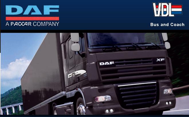 heavy vehicles maintenance and repair