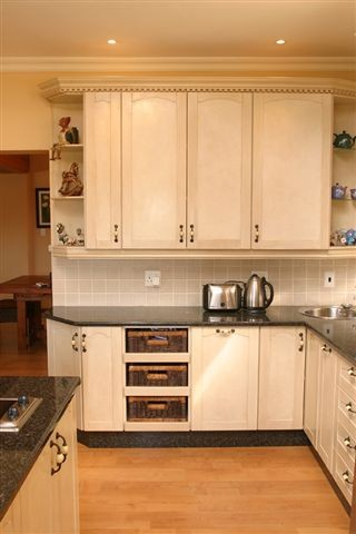 28+ [ kitchen units design ] | white kitchen units interior design