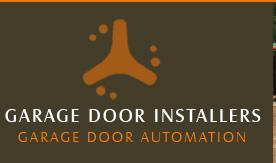 Garage Door2