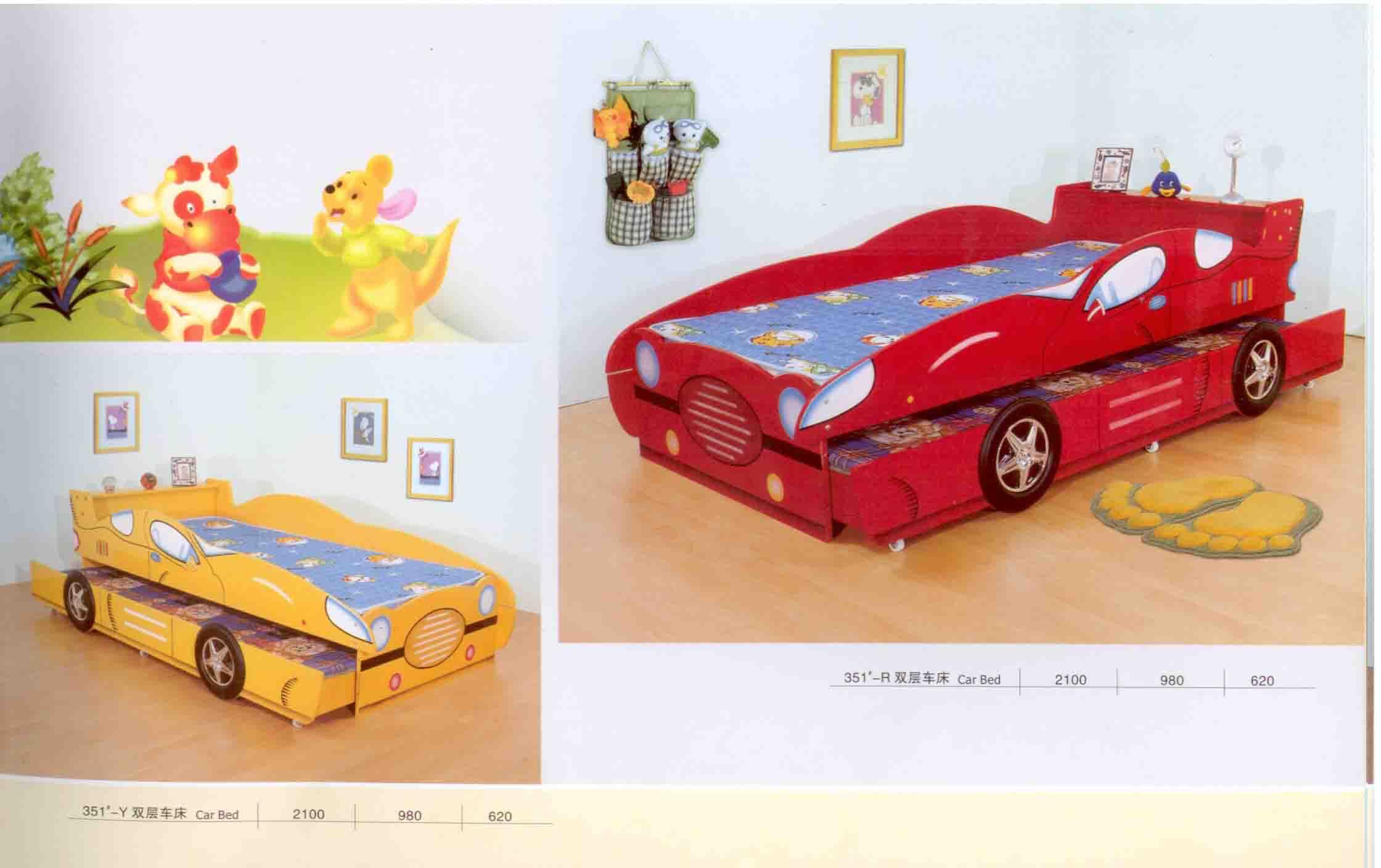 Childrens Furniture Macalinne
