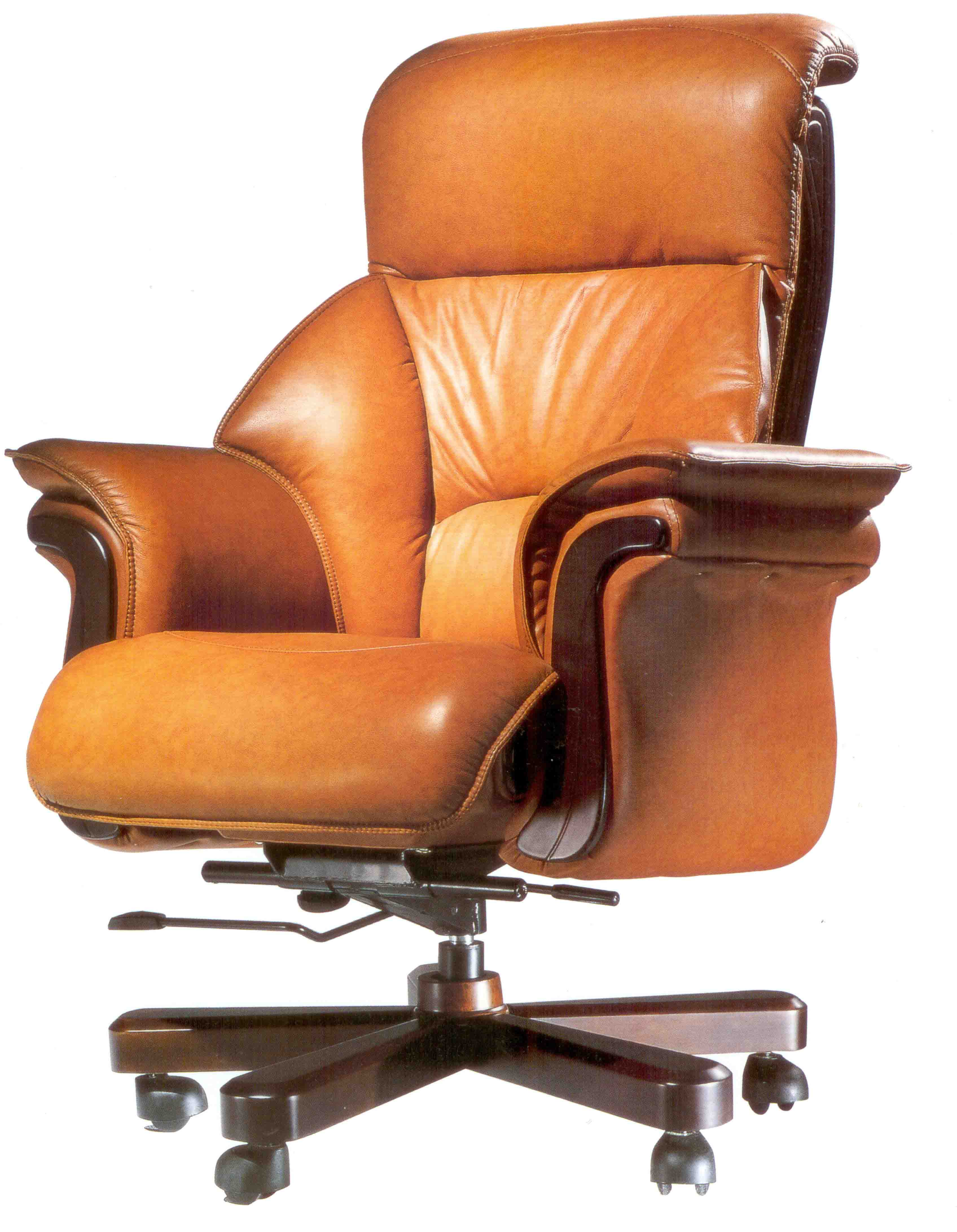 Office Furniture Office Chairs Macalinne