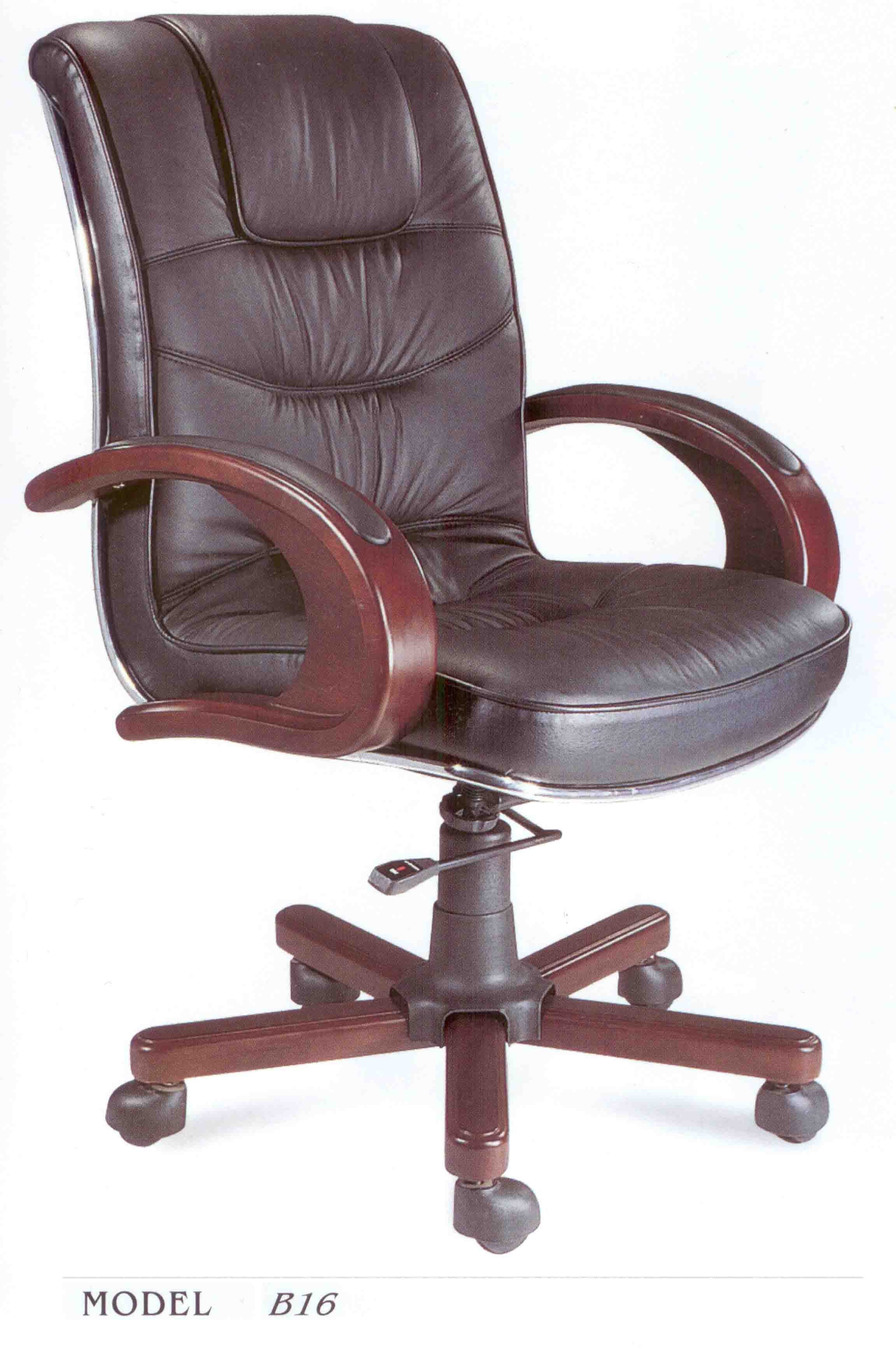 Lane office chairs - Office Chairs