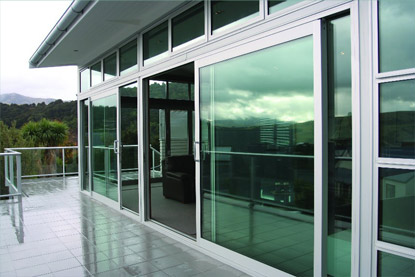 Index in addition External Double Entrance Doors furthermore N 5yc1vZc58i additionally Officefront further Sandblasting Glass. on doors and window designs